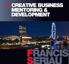 Creative Business Mentoring & Development